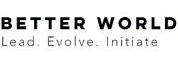 better-world